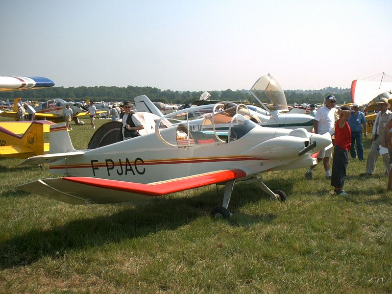 Nevers2005parBruno102.jpg