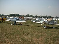 Nevers2005parBruno001.jpg
