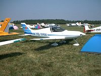 Nevers2005parBruno012.jpg