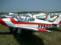 Nevers2005parBruno015.jpg