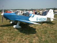 Nevers2005parBruno019.jpg