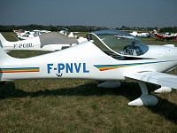 Nevers2005parBruno045.jpg