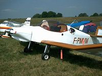 Nevers2005parBruno058.jpg