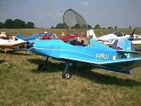 Nevers2005parBruno059.jpg