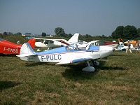 Nevers2005parBruno083.jpg