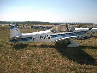 F-PIHIChambley2003