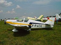 F-PACKChambley2004.jpg