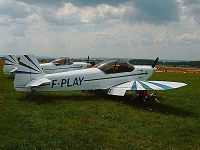 F-PLAYChambley2004.jpg