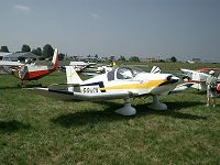 F-PACK-Nevers-2005.JPG