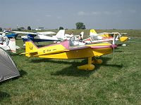 F-PAJP-2-Nevers-2005.JPG