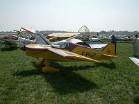 F-PAJP-Nevers-2005.JPG