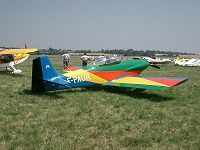 F-PAUR-Nevers-2005.JPG