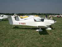 F-PAVO-2-Nevers-2005.JPG