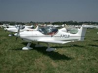 F-PCLB-Nevers-2005.JPG