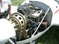 F-PDTI-Detail-1-Nevers-2005.JPG