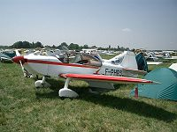 F-PHRS-Nevers-2005