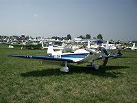 F-PIHI-2-Nevers-2005.JPG