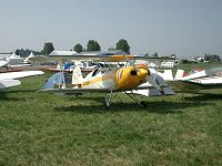 F-PONY-2-Nevers-2005.JPG
