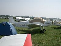 F-PPCC-Nevers-2005.JPG
