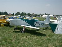 F-PPPP-Nevers-2005