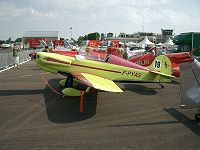 F-PYAS-Nevers-2005.JPG