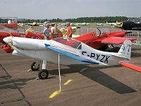 F-PYZK-Nevers-2005