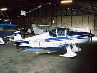 F-PPPX-Plessis-Belleville-2007.jpg